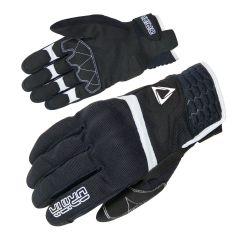 Orina Smash Glove Black/White